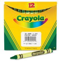 Crayola Bulk Crayons CYO520836044