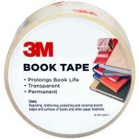 Scotch Book Tape NOTM089452