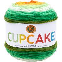 Lion Brand Cupcake Yarn NOTM064993