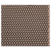 3M Safety-Walk Wet Area Matting, 36 x 240, Tan MMM3200320TN