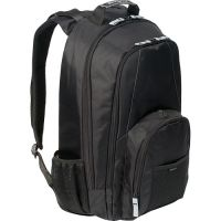 Targus Groove CVR617 Notebook Backpack IGRMBD0843