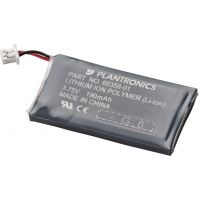 Plantronics Rechargeable Headset Battery SYNX4069527