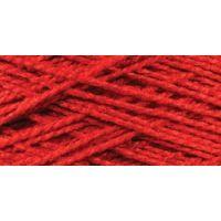 Needloft Craft Yarn   NOTM494137