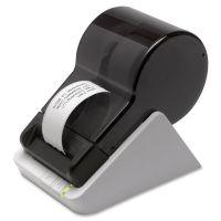 "Seiko Instruments Versatile Desktop Label Printer, 2.76""/Second, USB SYNX3484139"