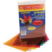 Cello Sheets   NOTM343316