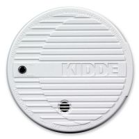 Kidde Fire Smoke Alarm KID440374