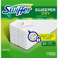 Swiffer Sweeper Dry Pad Refill PGC82822