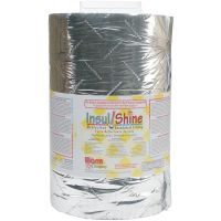 Insul-Shine Reflective Insulated Lining NOTM050787