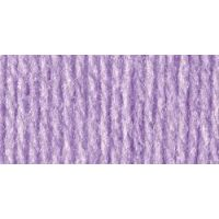 Patons Astra Yarn - Hot Lilac NOTM302448