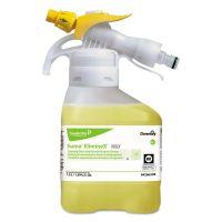 Diversey Suma ElimineX D3.1, Liquid, 50.7 oz, 2 per carton DVO94266308