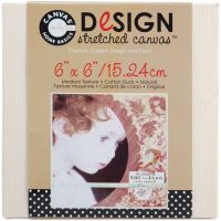 Stretched Canvas NOTM468741