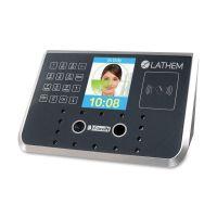 Lathem FR700 Face Recognition System LTHFR700KIT