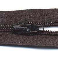 Make-A-Zipper Kit Heavy-Duty 3yd NOTM032891