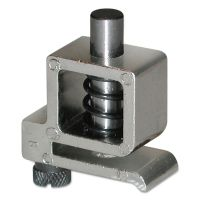 Swingline Replacement Punch Head for SWI74030/74031/74034 Hole Punch, 9/32 Diameter SWI74865
