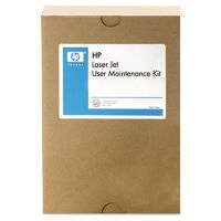 HP C9152A 110V Maintenance Kit HEWC9152A