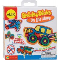 Shrinky Dink Kit NOTM407429