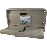 Impact Products Baby Changing Table IMP1170