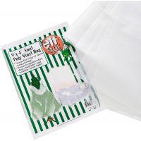 Elf Stor Poly Tree Storage Bag NOTM499172