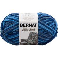Bernat Blanket Big Ball Yarn NOTM067439