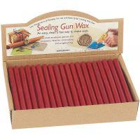 Sealing Gun Wax Stick (Bulk) NOTM270346