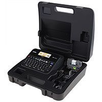 Brother Carrying Case Portable Label Printer SYNX4494147
