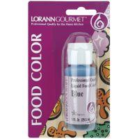 Liquid Food Color 1oz NOTM159525