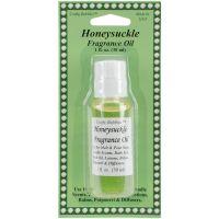 Fragrance Oils 1oz NOTM344837