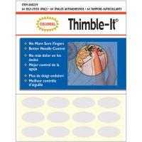 Thimble-It Finger Pads NOTM082375