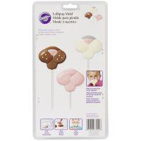 Lollipop Mold NOTM083120
