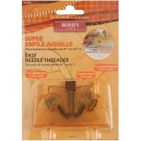 Easy Needle Threader NOTM087943