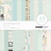 Kaisercraft Paper Pad   NOTM103052