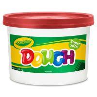 Crayola Super Soft Dough CYO570015038