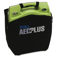 ZOLL Carrying Case for Medical Equipment   ZOL8000080201