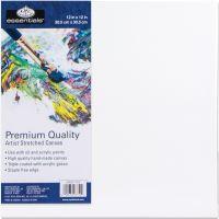essentials(TM) Premium Stretched Canvas NOTM044551