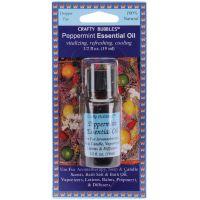 Essential Oil .5oz NOTM453006
