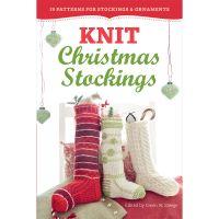Storey Publishing NOTM162543