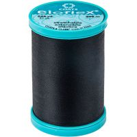 Eloflex Stretch Thread 225yd NOTM042666
