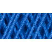 Aunt Lydia's Classic 10 Crochet Thread - Blue Hawaii NOTM423334