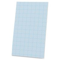 Ampad Cross - section Quadrille Pads - Legal TOP22028