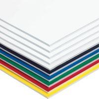 Pacon Foam Board PAC5554