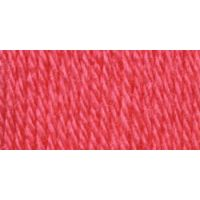 Patons Canadiana Yarn - Bubble Gum NOTM455891