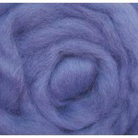 """Wool Roving 12"""" .22oz NOTM292781"""