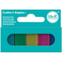 Crafter's Staples 1,500/Pkg NOTM030968
