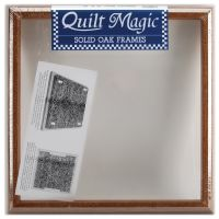 "Quilt Magic Frame 12""X12"" NOTM464503"
