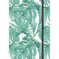 Kaiser Style Journal NOTM498388