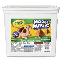 Crayola Model Magic 2 lb. Resealable Bucket CYO232412