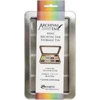 Ranger Mini Archival Storage Tin NOTM078294