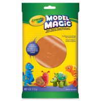 Model Magic Modeling Material CYO574464