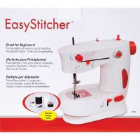 Easy Stitcher Sewing Machine NOTM085985