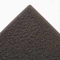 3M Dirt Stop Scraper Mat, Polypropylene, 48 x 72, Chestnut Brown MMM34840